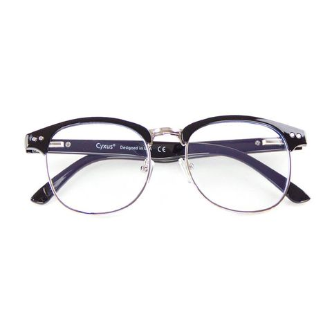 Best option fro computer glasses