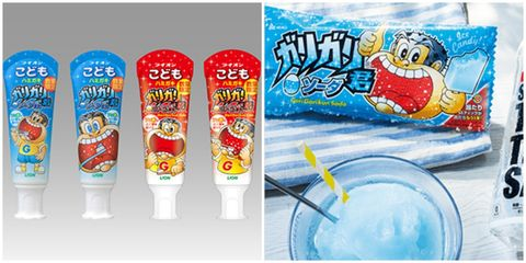 Product, Snack, Toy,