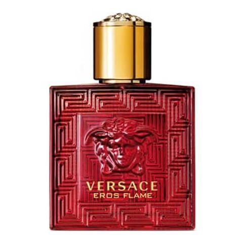 lekkerste herenparfums 2020