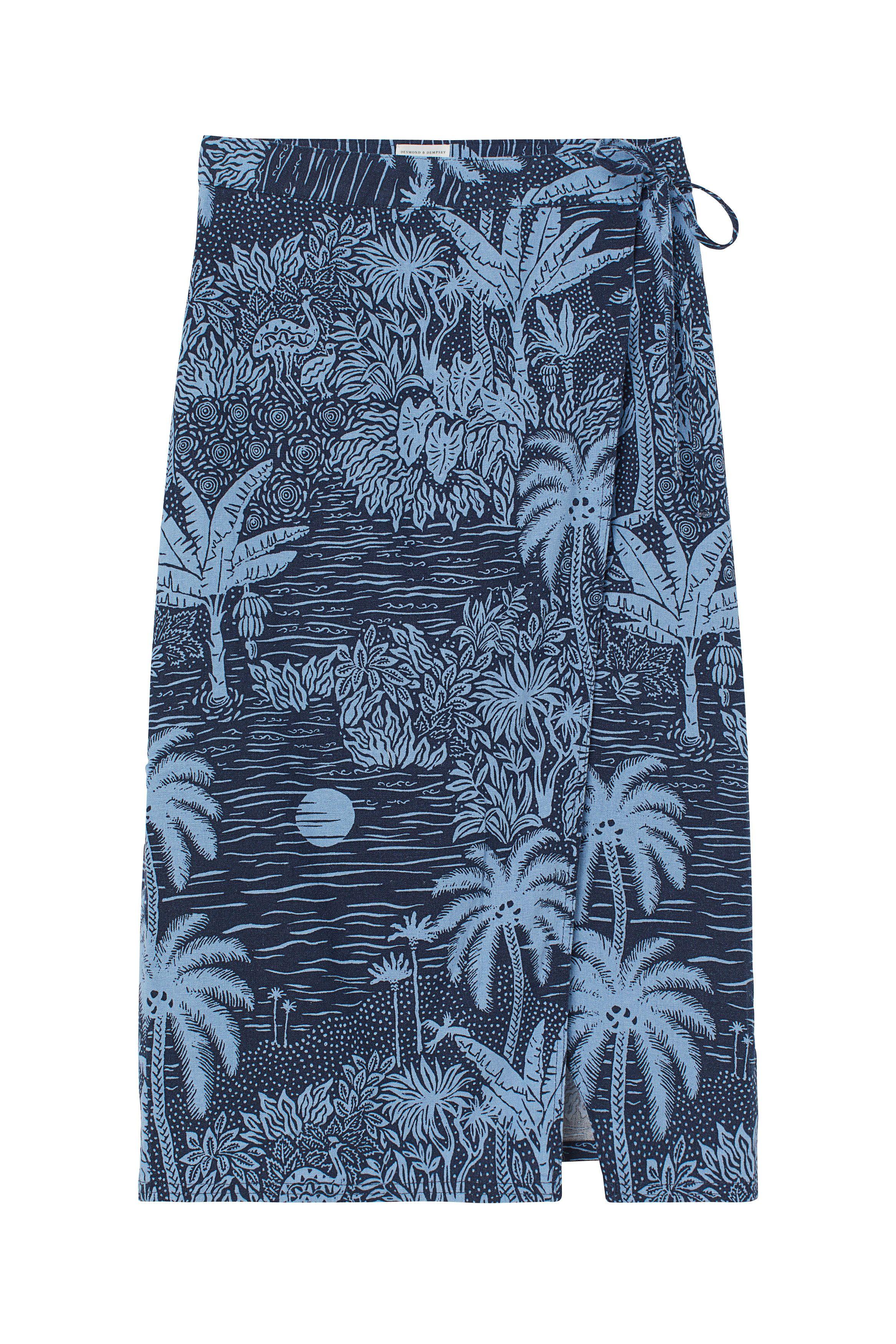 IW RRP £18 Next Escape Reality Cotton Pyjama Trousers