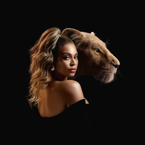 Hair, Lion, Beauty, Human, Felidae, Big cats, Photography, Flash photography, Art,
