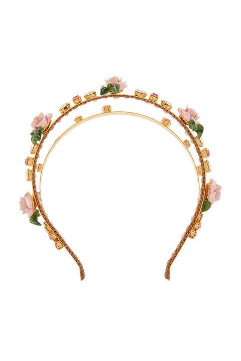 Fashion accessory, Jewellery, Headpiece, Hair accessory, Headgear, Crown, Body jewelry, Headband,