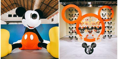 Cartoon, Orange, Stuffed toy, Design, Animation, Plush, Toy,