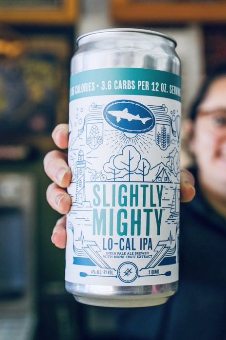 The 10+ Best Low Carb Beers