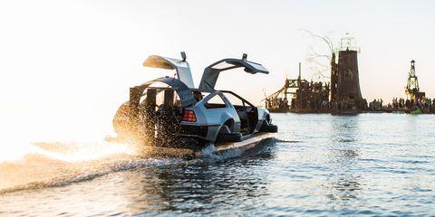Water transportation, Vehicle, Boat, Water, Boating, Watercraft, Waterway, Recreation, Leisure, Tourism,