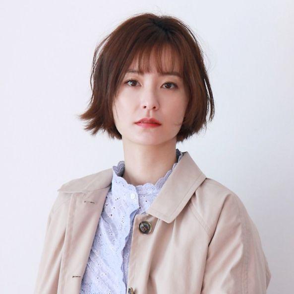 韓石圭、鄭有美主演韓版《沉默的真相》,韓劇《直到天亮》