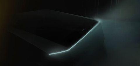 Black, Light, Blue, Darkness, Design, Sky, Automotive design, Photography, Technology, Architecture,