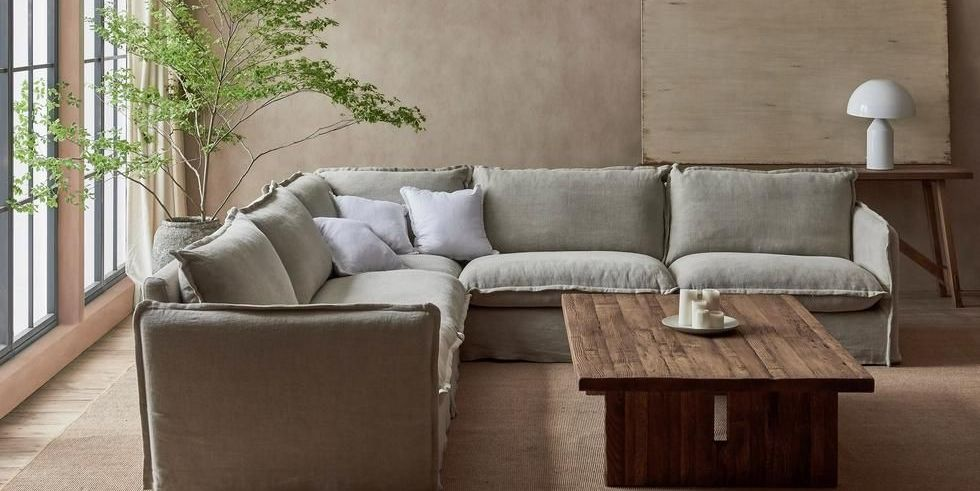 15 Best Sectional Sofas For 2021, Sectionals And Sofas