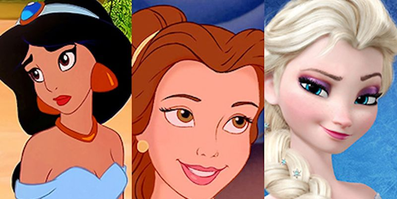 Netflix Is Getting Rid of Your Favorite Disney Movie in March