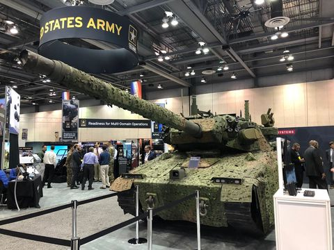 Tank, Combat vehicle, Vehicle, Museum, Technology, Machine, Building, Military vehicle, Tourist attraction, Military,