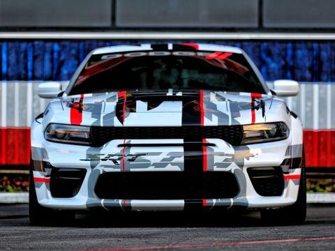 Land vehicle, Vehicle, Car, Automotive design, Endurance racing (motorsport), Time attack, Performance car, Automotive exterior, Sports car, Sports car racing,