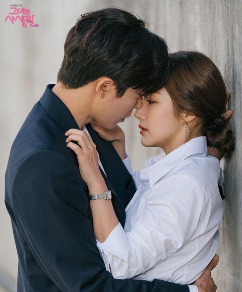 韓國神準「戀愛心理測驗」!一張圖測出今年戀愛運、愛情觀、可否脫單