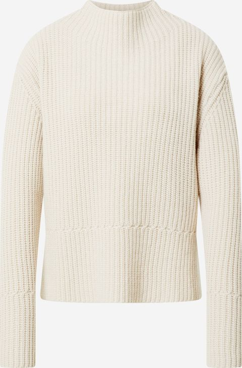 filippa knit trui