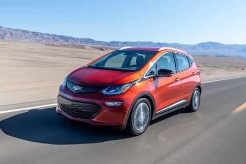 Land vehicle, Vehicle, Car, Motor vehicle, Automotive design, City car, Hatchback, Compact car, Family car, Subcompact car,