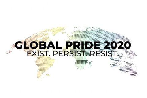 global pride, pride 2020