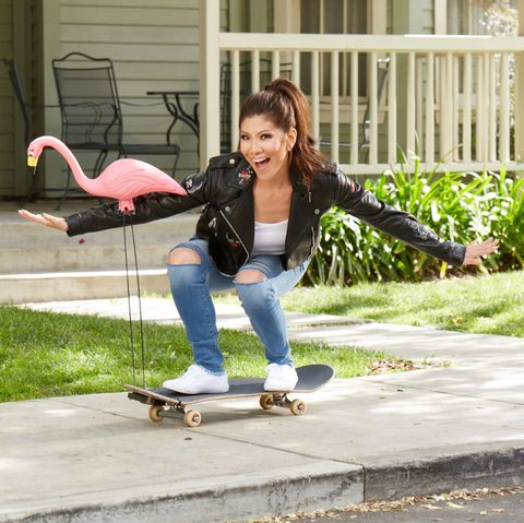 Skateboarding, Skateboarder, Skateboard, Longboard, Longboarding, Recreation, Boardsport, Nose, Skateboarding Equipment, Kickflip,