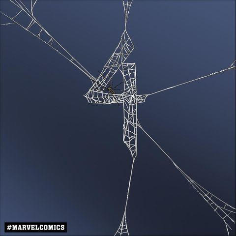 Line, Public utility, Electricity, Transmission tower, Electrical supply, Tower,