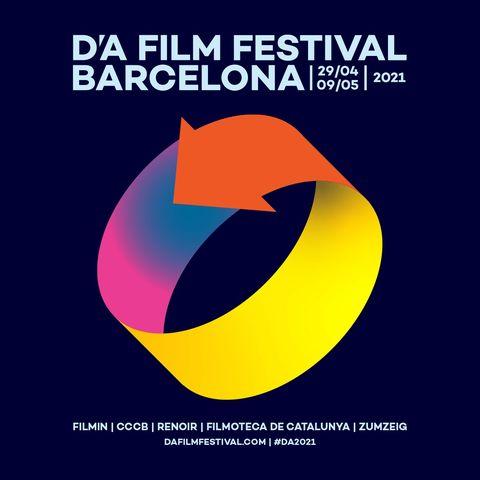 D'A Film Festival Barcelona 2021: Primeros títulos del programa