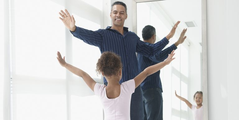 dad-daughter-ballet-recital-bermuda