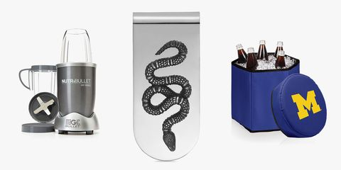 30 Non Boring Gifts For Fathers Day