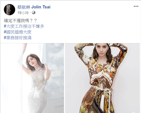 Clothing, Product, Yellow, Dress, Fashion, Sleeve, Design, Pattern, Fashion design, Neck,