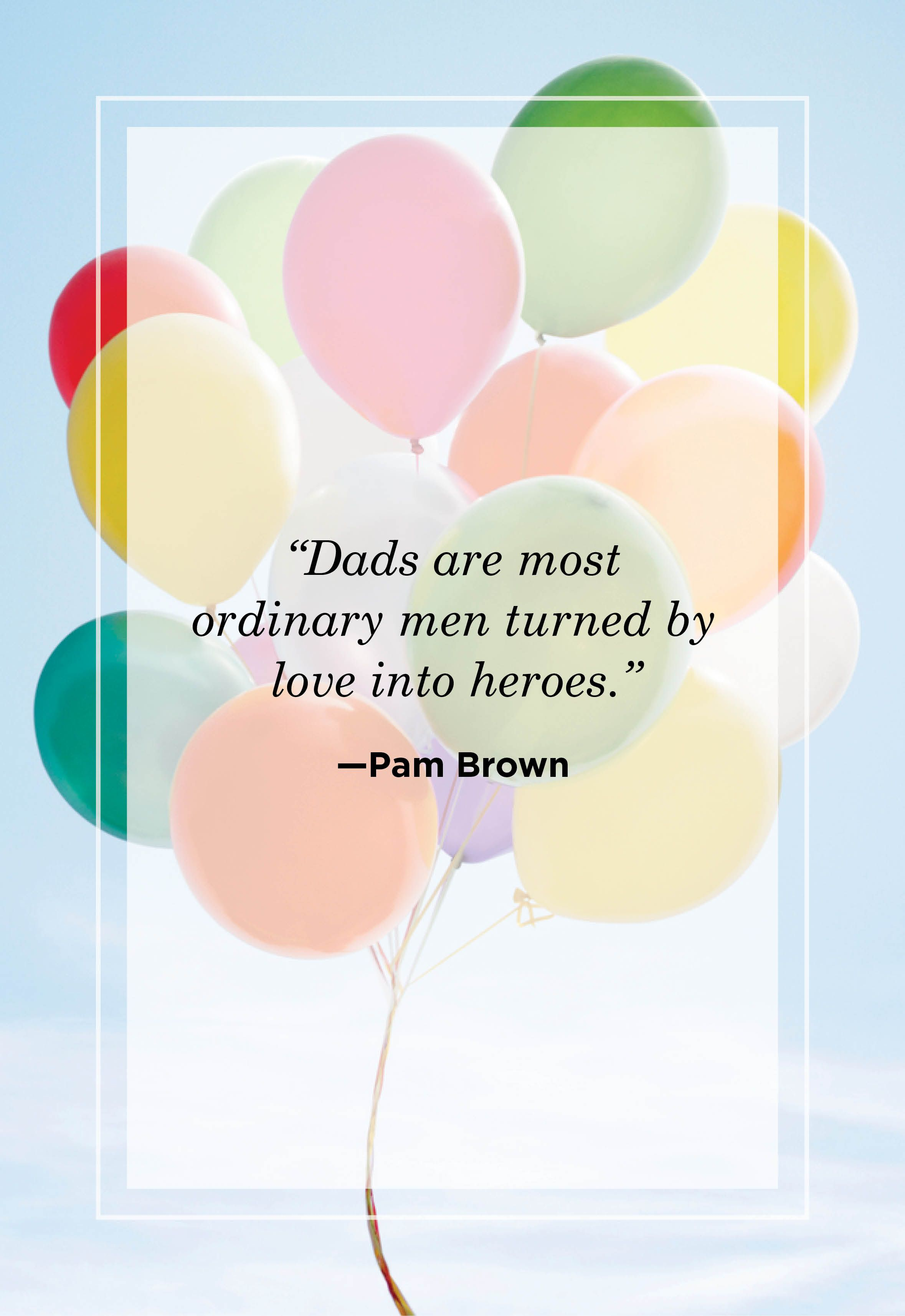 Marvelous 20 Birthday Quotes To Celebrate Dad How To Tell Dad Happy Birthday Personalised Birthday Cards Bromeletsinfo