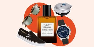 16 Fathers Day Gifts Under 50 Hell Love