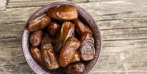dadels-beestjes-larven-goed-vitaminen-suiker