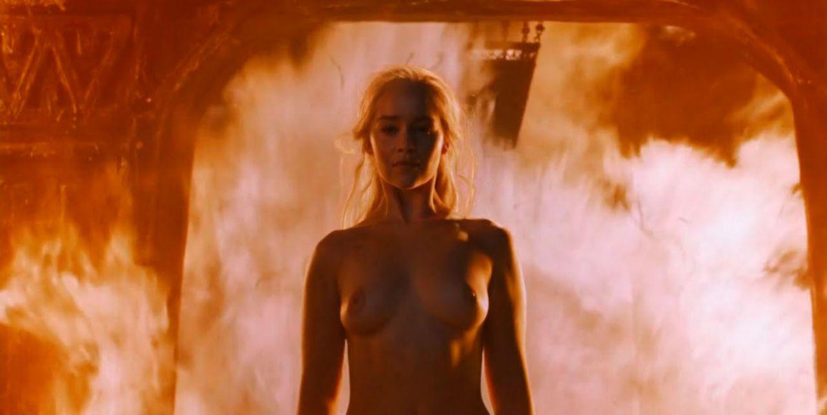 Muy caliente orgasmo femenino sexo tv