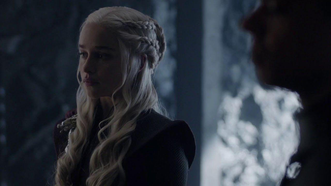 hbo juego tronos temporada 8 rumores