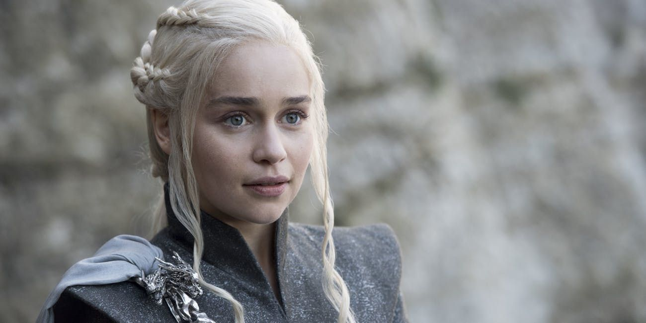 'Game of Thrones' Director Michael Sapochnik Finally Clears Up That Huge Dany Issue From the Final Season