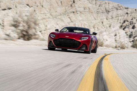 Land vehicle, Vehicle, Car, Automotive design, Sports car, Performance car, Mid-size car, Supercar, Coupé, Concept car,
