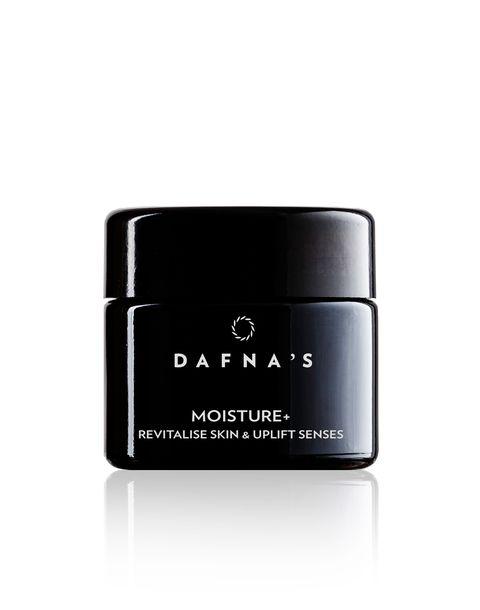 Las mejores marcas de cosmética eco están en Douglas