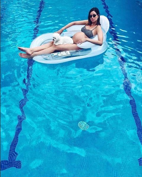 Swimming pool, Leisure, Fun, Recreation, Aqua, Swimming, Water, Vacation, Games,