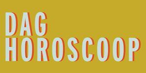 Daghoroscoop ELLE, horoscoop