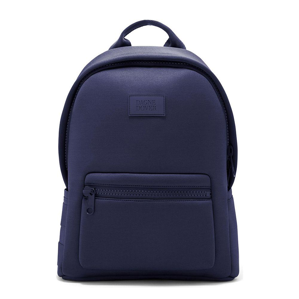 dagne dover neoprene work backpack