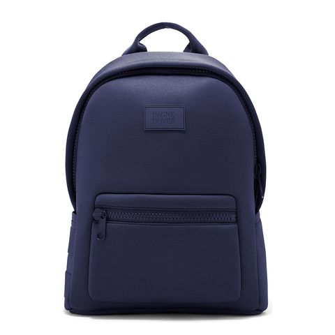 dagne dover neoprene work backpack