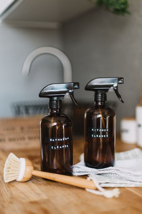 Product, Bottle, Brown, Wood, Mason jar, Bathroom accessory, Material property, Room, Glass bottle, Glass,