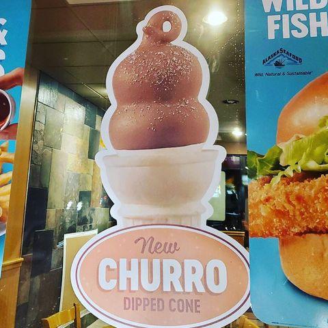 Food, Whopper, Cuisine, American food, Ingredient, Fast food, Finger food, Dish, Comfort food, Soft Serve Ice Creams,
