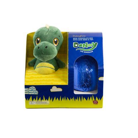 Toy, Action figure, Figurine, Fictional character, Animal figure,