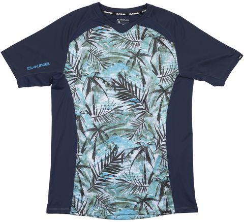 T-shirt, Clothing, Active shirt, Black, Sleeve, Turquoise, Top, Sportswear,