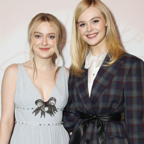 Miu Miu Women's Tales #15 Screening