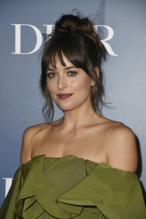 hfpa thr tiff party  arrivals