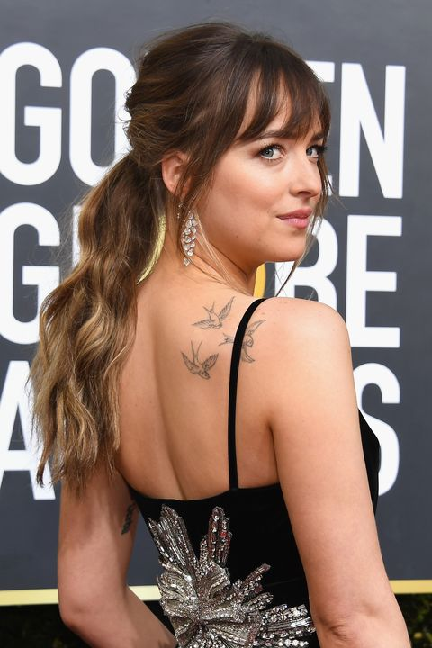 80 Sexy Long Hairstyles For 2018 Best Looks For Long Hair