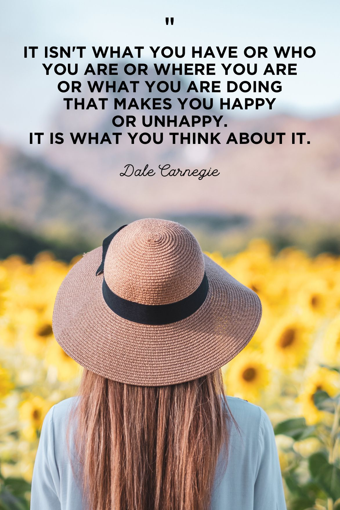 best happy quotes quotes to make you happy