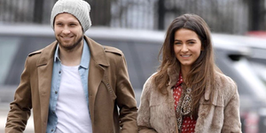 Daley Blind getrouwd