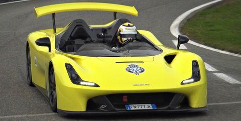Land vehicle, Vehicle, Car, Sports car, Supercar, Automotive design, Sports prototype, Race car, Performance car, Coupé,