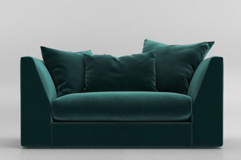 Pleasing 23 Best Loveseats For Small Rooms Love Seat Sofa Designs Cjindustries Chair Design For Home Cjindustriesco