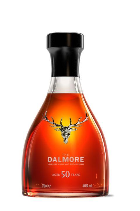 Liquid, Fluid, Product, Bottle, Bottle cap, Orange, Distilled beverage, Sauces, Label, Syrup,
