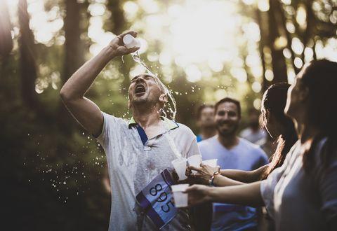 hardlopen, runnersworld, Runner's World, runnersweb, damloop, koelbaden, hitteberoerte, dam tot dam, 2019, tv, documentaire, hardloopevenementen, BNNVARA, ZEMBLA, NPO2